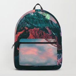 Over The Moon Backpack