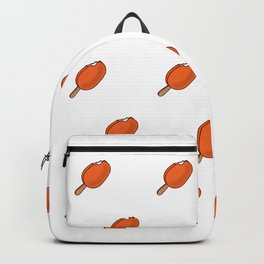 Dreamsicle 01 Backpack