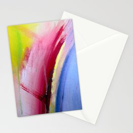 1.4 Stationery Cards