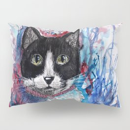 Sammy Pillow Sham
