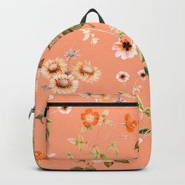 Botanicus - sun-bleached Backpack
