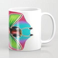 Bee Bumble Mug
