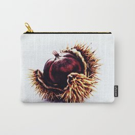Prickly Little Bitch Carry-All Pouch