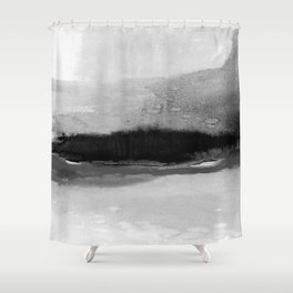 Illusions Of Bliss 1L by Kathy Morton Stanion Shower Curtain