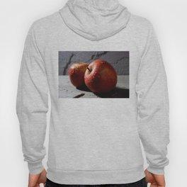Fuji Apples Hoody
