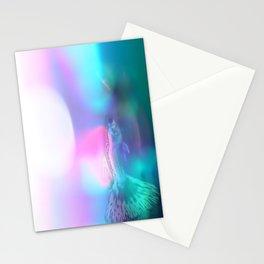 Boule. Stationery Cards