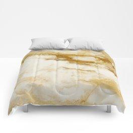Marble Texture 44 Comforters
