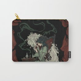 Tragically Ever After: Mina Carry-All Pouch
