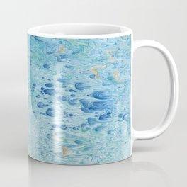 Nan 2 Ups and Down Coffee Mug