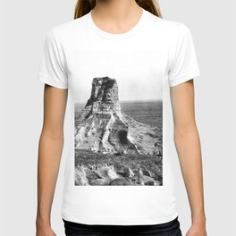 Jail Rock 1897 T-shirt