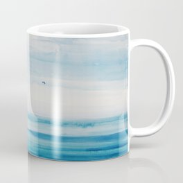 The fishermen Coffee Mug