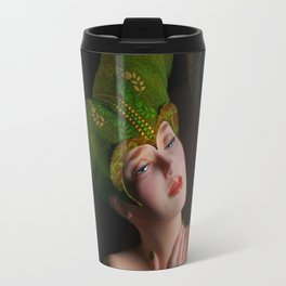 Foolish Love Travel Mug