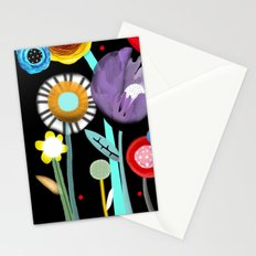 Show Me What I'm Looking For Stationery Cards