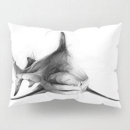 Shark III Pillow Sham