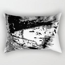 1918 Rectangular Pillow