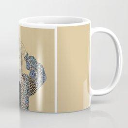 Mipster Coffee Mug