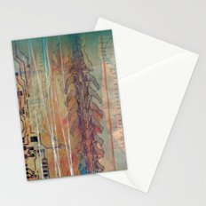circuitry Stationery Cards
