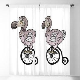 Dodo Blackout Curtain