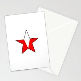 Flag of peru 4-Peruvian, Lima, latin america,america, quechua,aymara, andean, Arequipa,Piruw Stationery Cards