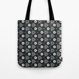 Cailloux Zen Tote Bag