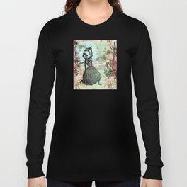 Gypsy Love Song Long Sleeve T-shirt