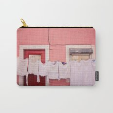 number 75 Carry-All Pouch