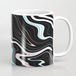 No. 503 Coffee Mug