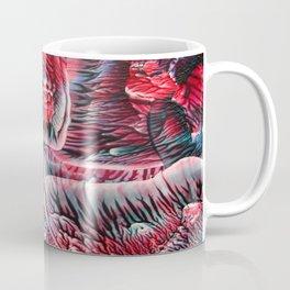 Every Beat of My Heart Coffee Mug