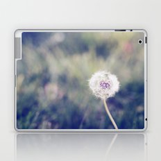 Independent Laptop & iPad Skin