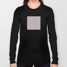 Deco Geo 19 Long Sleeve T-shirt