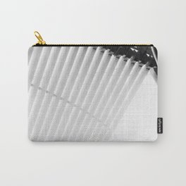 Untitled (Sail) Carry-All Pouch