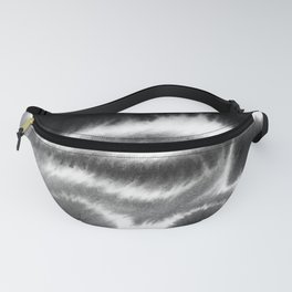 Lost In My Mind Fanny Pack