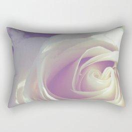 Sweet Whisper Rectangular Pillow