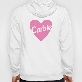 Carbie Hoody