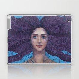 Primavera Laptop & iPad Skin