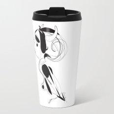Maen ar sklerijenn - Emilie Record Travel Mug