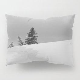 Winter 14 Pillow Sham