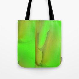 Plasticon Tote Bag