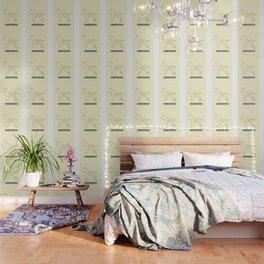 SNATCH Wallpaper