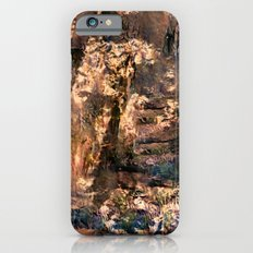 Lost In The Past iPhone 6s Slim Case