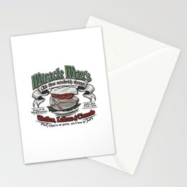 Mutton-Lettuce-and-Tomato Stationery Cards