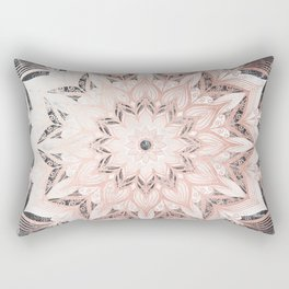 Imagination Sky Rectangular Pillow