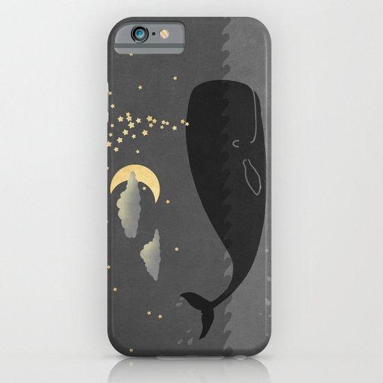 Starmaker - colour option iPhone & iPod Case