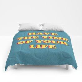 Harry Styles Sign Of The Times lyrics artwork Comforters