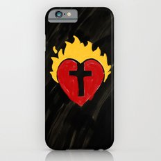 Monotheist iPhone 6s Slim Case