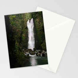 Adventure Falls Stationery Cards
