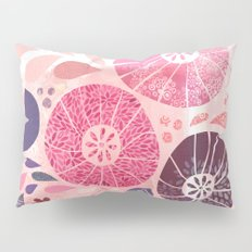 I Am Going To Daydream Today Pillow Sham