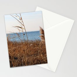 MD'Youville Stationery Cards