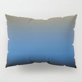 Kismet Pillow Sham