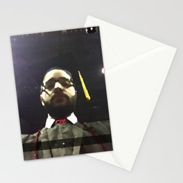 Graduate Stationery Cards